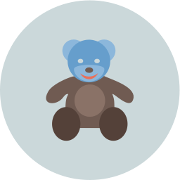 שירי אוסטרובסקי יועצת שינה לתינוקות - הורים ממליצים על ייעוץ שינה