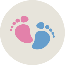 יועצת שינה לתינוקות שירי אוסטרובסקי - מעבר למיטת נוער, שינה טובה ושקטה