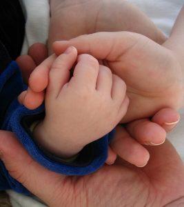 יועצת שינה בליווי אישי - שירי אוסטרובסקי יועצת שינה לתינוקות